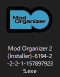MO2ダウンロード
